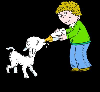 Image: Kindness originates from God | God Clip Art | Christart.com