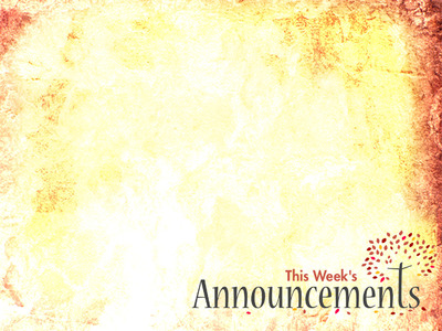 Similiar Christian Announcement Backgrounds Keywords